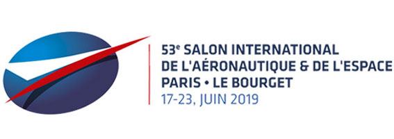 salon le Bourget